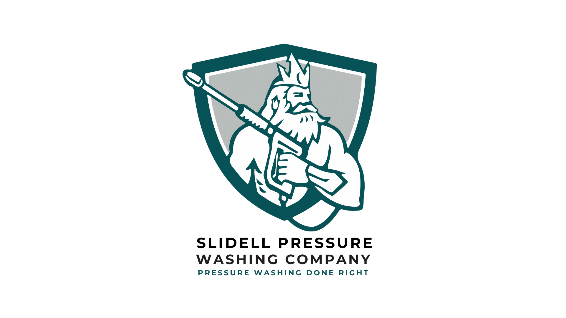 Slidell Pressure Washing Company